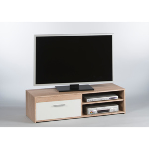 TV komoda GEMMA
