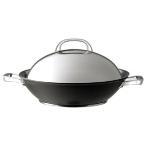 Meyer Infinite Wok panvica 36 cm