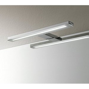 Focco ESTHER LED 6W,IP44,494mm,vrátane S3UCHYT ESTHER494