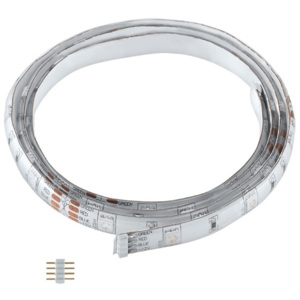 Eglo Eglo 92308 - LED pásik STRIPES-MODULE LED/7,2W/230V EG92308