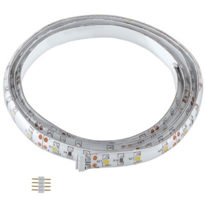 Eglo Eglo 92307 - LED pásik STRIPES-MODULE LED/4,8W/230V EG92307