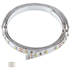 Eglo Eglo 92314 - LED pásik STRIPES-MODULE LED/4,8W/230V EG92314