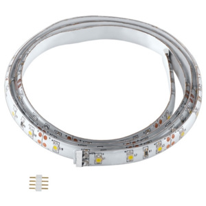 Eglo Eglo 92306 - LED pásik STRIPES-MODULE LED/4,8W/230V EG92306