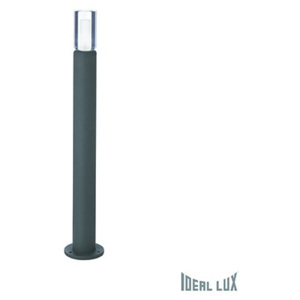 Vonkajšia lampa Ideal lux BAMBOO 102894 - antracit