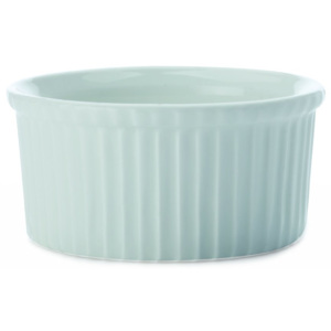 Maxwell & Williams Ramekin White Basics 8,5cm