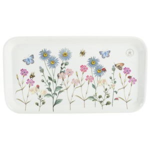 Podnos Creative Tops Meadow Bugs, 39 cm