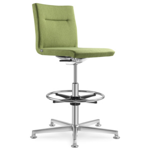 LD SEATING - Stolička SEANCE CARE 073-F37-N6