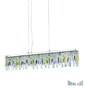 Ideal Lux 99170