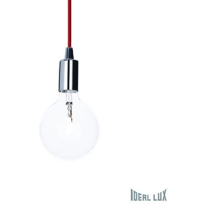 Ideal Lux 113296