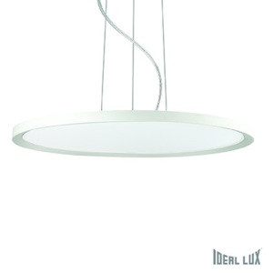 Ideal Lux 103709