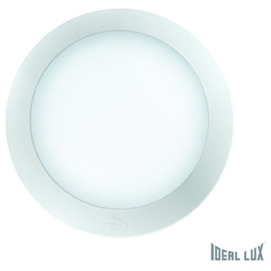 Ideal Lux 96445