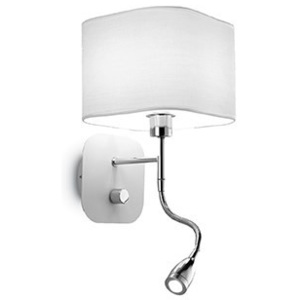 Ideal Lux 124162