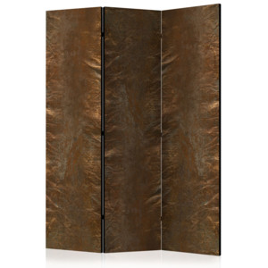 Paraván - Copper Chic [Room Dividers] 135x172