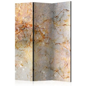 Paraván - Enchanted in Marble [Room Dividers] 135x172