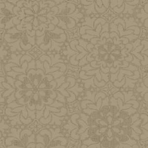 Arthouse vinylová tapeta Arthouse Empress Old Gold 0,53x10,05 m