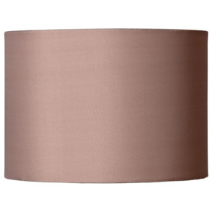 Lucide Lucide 61005/20/41 - Tienidlo SHADE 1xE27/40W 20 cm LC0539
