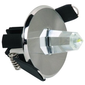 HOROZ Sviet.HL815L LED DOWNLIGHT 1W modrá HOROZ /sviet-hl815l-led-downlight-1w-modra-g194131.html