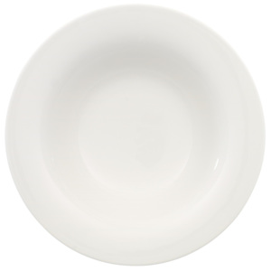 Villeroy & Boch New Cottage Basic hlboký tanier, 23 cm