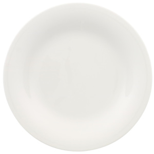 Villeroy & Boch New Cottage Basic dezertný tanier, 21 cm