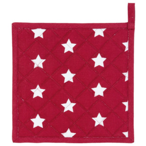 Snack - Catch a Star pad - 20 * 20 cm