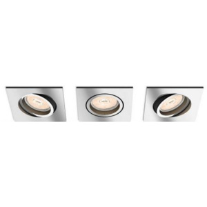 PHILIPS FUNCTIONAL LIGHTING DONEGAL 50403/11/PN