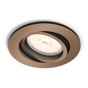 PHILIPS FUNCTIONAL LIGHTING DONEGAL 50391/05/PN