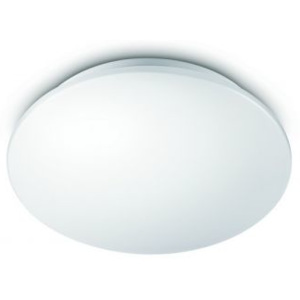 PHILIPS MYLIVING MOIRE 33362/31/X0