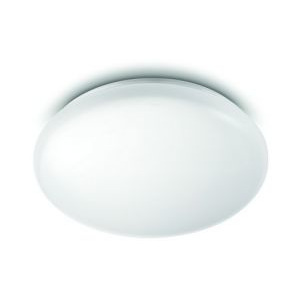 PHILIPS MYLIVING MOIRE 33361/31/X3