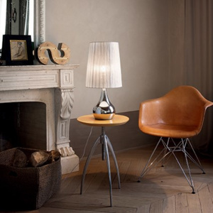 IDEAL LUX ETERNITY 035987