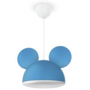 PHILIPS DISNEY MICKEY MOUSE 71758/30/16