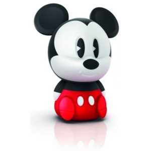 PHILIPS DISNEY MICKEY MOUSE 71883/32/P0