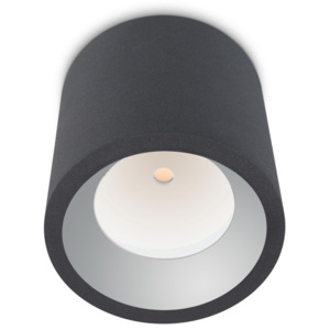 LEDS-C4 COSMOS 15-9790-Z5-CL