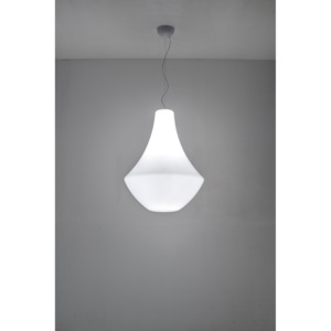 MADE MONARQUE P LED DALI WHITE 8024