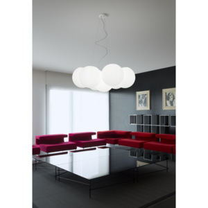 LINEA LIGHT OH! SUSPENDED 10224
