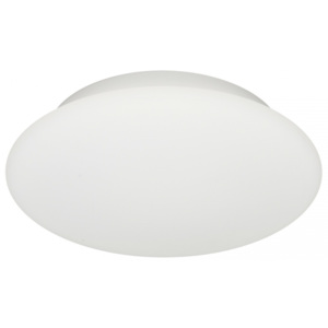 LINEA LIGHT MYWHITE 7806