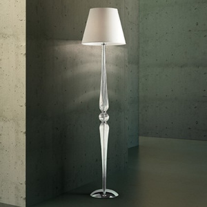 IDEAL LUX DOROTHY 100982