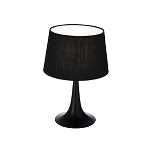 IDEAL LUX LONDON 110554