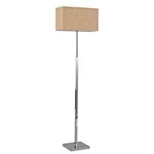 IDEAL LUX KRONPLATZ 110882
