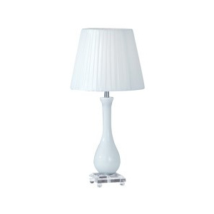 IDEAL LUX LILLY 026084