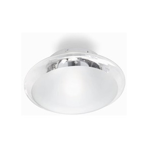 IDEAL LUX SMARTIES CLEAR 035543