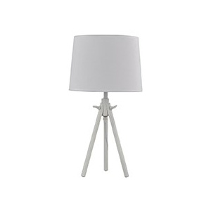IDEAL LUX YORK 121376