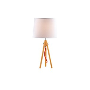 IDEAL LUX YORK 089782