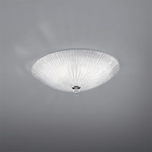 IDEAL LUX SHELL 008608