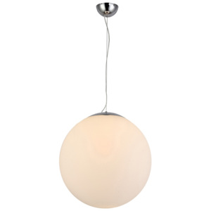 AZZARDO WHITE BALL 30 FLWB30WH(white)