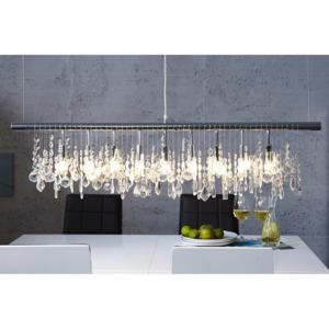 Lampa Jewels