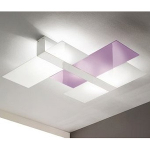 LINEA LIGHT TRIAD 90223