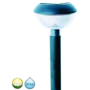 GLOBO – lighting Globo Solar 3309