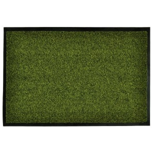 Hanse Home Collection koberce Rohožka Green & Clean 101751 - 40x60 cm