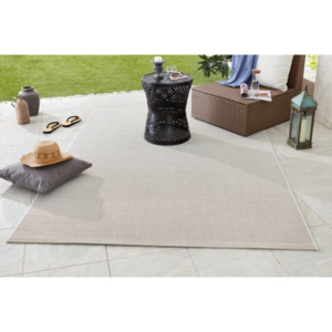 Hanse Home Collection koberce Kusový koberec Meadow 102722 creme - 80x150 cm