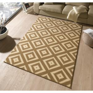 Hanse Home Collection koberce akcia: Hamla 102334 - 80x150 cm